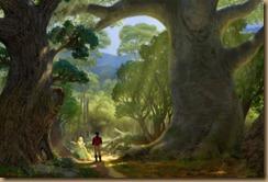 filmes_943_Rapunzel%202