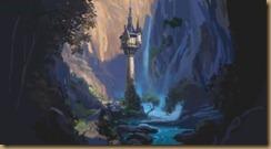 filmes_943_Rapunzel%203