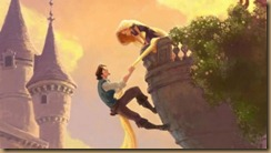 filmes_943_Rapunzel%204