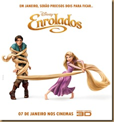 enrolados-tangled-poster-brasil