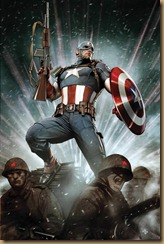HQ-astonishing-captain-america