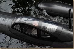 submarino-da-hidra