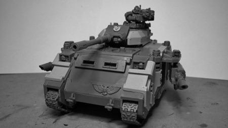 Predator (800x449) (2)