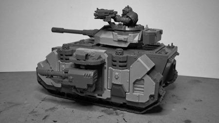 Predator (800x449) (1)