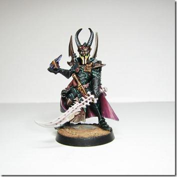 Archon - Final (1)