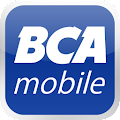 BCA mobile APK for Ubuntu