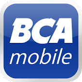 Download BCA mobile APK to PC