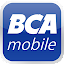APK App BCA mobile for iOS