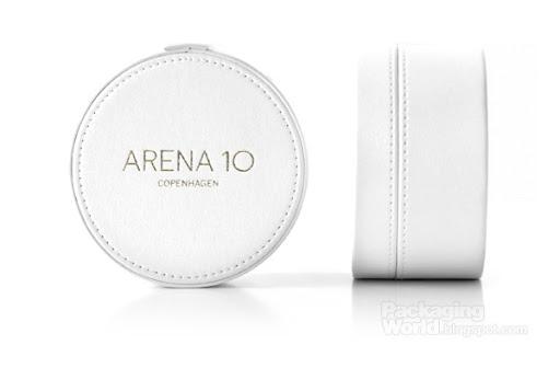 Arena 10 Copenhagen