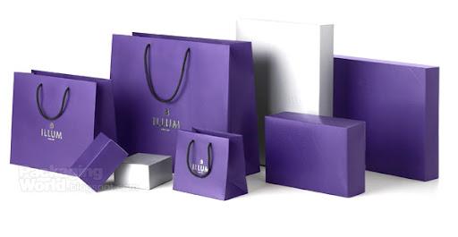 Illum Bag