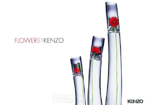 Flower by Kenzo