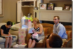 j lindsey and blake baby shower 027