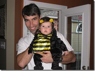 halloween 2008 a