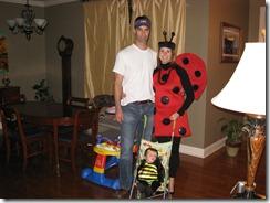 halloween 2008 d