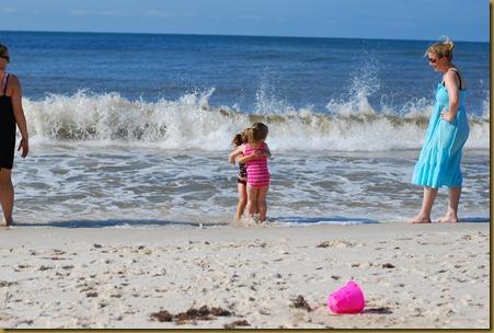 E beach trip (116)