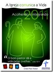 Cartaz_Lema_IELB_2011_melhor