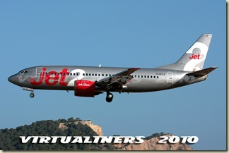 007_LEIB_Jet2_B737_G-CELZ