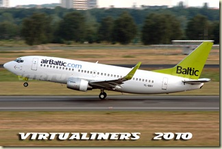 010_EDDT_AirBaltic_B737_YL-BBY