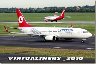 012_EDDL_Turkish_B737_TC-JFL