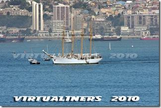 Rev_Naval_Bicentenario_0001