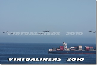 Rev_Naval_Bicentenario_0022