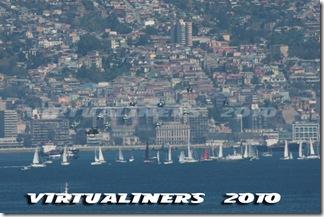 Rev_Naval_Bicentenario_0035