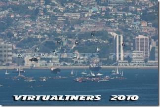 Rev_Naval_Bicentenario_0037