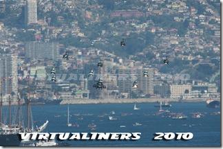 Rev_Naval_Bicentenario_0039