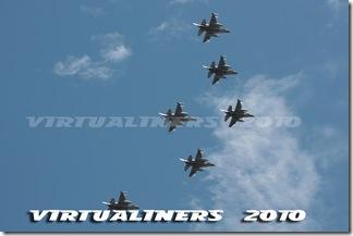 Rev_Naval_Bicentenario_0103