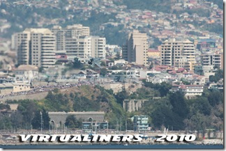 Rev_Naval_Bicentenario_0111