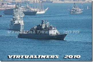 Rev_Naval_Bicentenario_0117