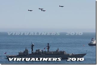 Rev_Naval_Bicentenario_0120