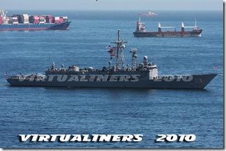 Rev_Naval_Bicentenario_0158