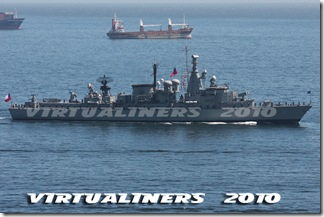 Rev_Naval_Bicentenario_0180