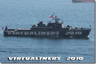 Rev_Naval_Bicentenario_0181