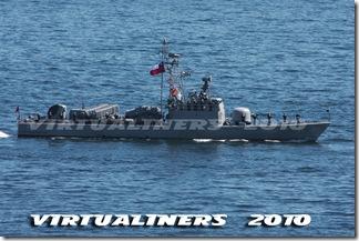 Rev_Naval_Bicentenario_0194