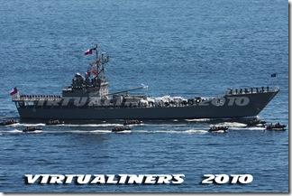 Rev_Naval_Bicentenario_0198