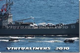 Rev_Naval_Bicentenario_0199