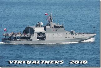 Rev_Naval_Bicentenario_0201