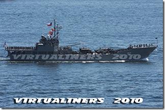 Rev_Naval_Bicentenario_0203