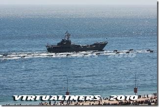 Rev_Naval_Bicentenario_0204