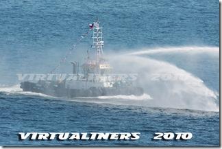 Rev_Naval_Bicentenario_0211