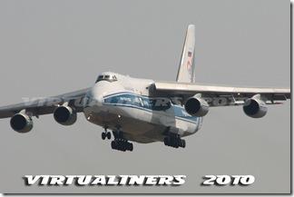 SCEL-AN-124_0001