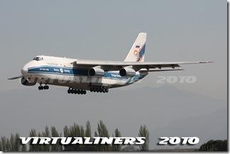 SCEL-AN-124_0002