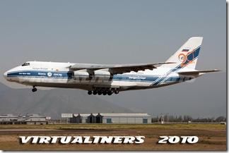 SCEL-AN-124_0003