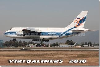 SCEL-AN-124_0004