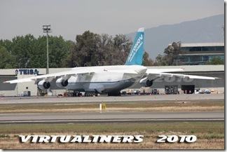 SCEL-AN-124_0028