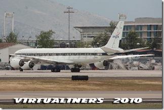 SCEL-AN-124_0012