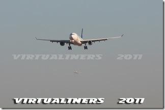 SCEL_V233C_A330-PAL-001