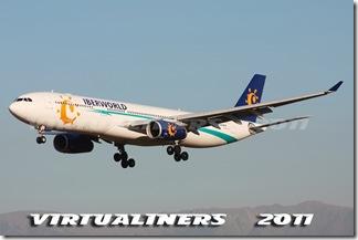 SCEL_V233C_A330-PAL-003